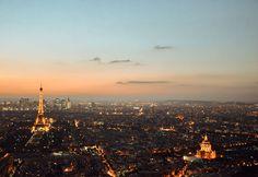 Paris Skyline, Travel, Tour Eiffel, Hotels, Towers, Viajes, Destinations, Traveling, Trips