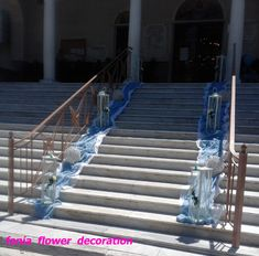 Stairs, Home Decor, Stairway, Decoration Home, Staircases, Room Decor, Ladders, Interior Decorating, Ladder