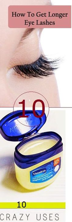 10-unusual-uses-of-vaseline-for-beauty-that-will-stun-you/