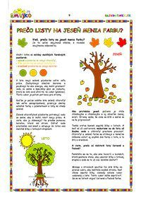 Xmas Theme, Autumn Activities For Kids, Portfolio, 18 Months, Diy And Crafts, Knitting Patterns, Kindergarten, Balloons, Preschool