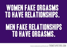 Google Image Result for http://static.themetapicture.com/media/funny-women-men-relationships-quote.jpg