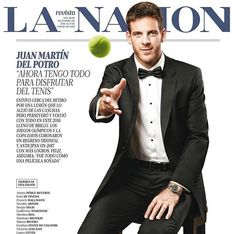 delPo Hot Men, Hot Guys, Atp Tennis, Maria Sharapova, Mens Fashion Suits, Tennis Players, Prom Dresses, Lunch, Cute