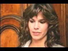 Cinderella '80 VHS quality CZdab - YouTube Youtube, Movies, Cinderella, Films, Cinema, Movie, Film, Movie Quotes, Youtubers