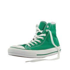 2075a9c0b06f 1J791 CT CHUCK TAYLOR ALL STAR KELLY GREEN Schuhe Herren Sport-    Freizeitschuhe