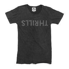 thrills clothing - Google 검색