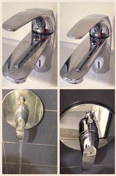 Ocot - EKO pomocník v kúpeľni - Vaše rady a tipy - Ako sa to robí.sk