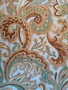 Custom Look Cornice and Shower Curtain