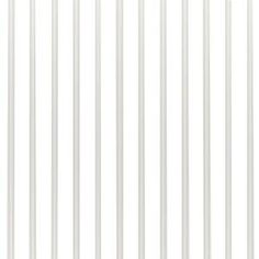 Martha Stewart Living 56 sq. ft. 1 Double Roll Beadboard Paintable Wallpaper-02-003 at The Home Depot. $24.98 per roll (56 sq. ft)