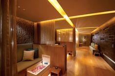 Hilton-Pattaya-Launches-New-Promotion-Juicy-Mani-Smoothie-Pedi-at-eforea-spa-Hilton-Pattaya