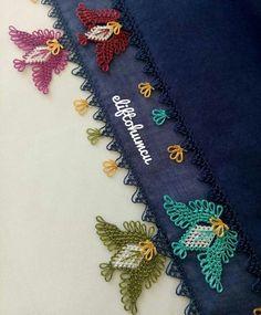 Baby Knitting Patterns, Floral Tie, Brooch, Accessories, Instagram, Jewelry, Modern, Fashion, Amigurumi