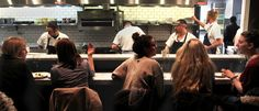 15 great places to hire help for restaurants at the Restaurant Zone @RestaurantAds