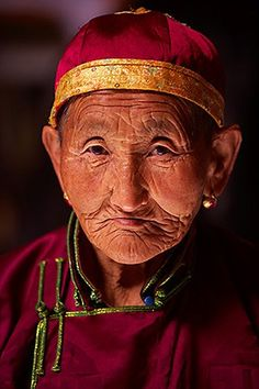 The Culture of Mongolia has been heavily influenced by the Mongol nomadic way of life. Other important influences are from Tibet and Tibetan Buddhism, and from China. Since the 20th century, Russian and, via Russia, European culture have had a strong effect onMongolia.