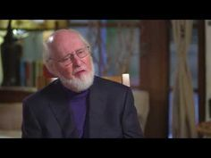 ▶ Interview: John Williams on Scoring Star Wars: Episode VII - YouTube
