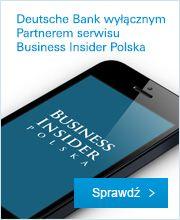 Deutsche Bank Polska S.A - konta bankowe, kredyty, lokaty, fundusze inwestycyjne, usługi maklerskie