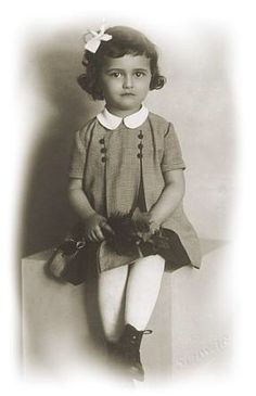 Tzipora Wiesel was only seven years old when she was put to her death. She was born to father, Shlomo Wiesel, and mother, Sarah Wiesel, in 1937. Tzipora was the youngest of four children. She had two older sisters, Hilda and Beatrice Wiesel, and had one older brother, Eliezer Wiesel. The Nazis saw Tzipora as too young to work, and therefore she was sent to the gas chambers and put to her death.