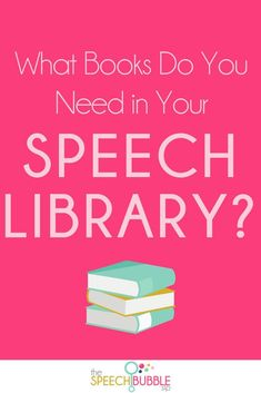 Books are like an SLPs Swiss Army knife. So much possibility and versatility in a such a small package. Yes, you can do more with books that ask WH questions. What's not to love?! Well, the price for one. Books can be expensive! Sure it may be only $9,