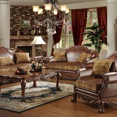 1000 Images About Acme Furniture Dresden Collection On