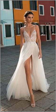 139 top boho wedding dresses ideas page 10   Armaweb07.com