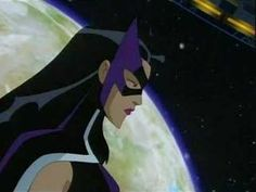 Justice League Animated, Helena Bertinelli, Mafia Families, Cartoon Profile Pics, Dc Heroes, Supergirl, All About Time, Dc Comics, Character Art
