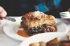 28_Taverna - Greek Food