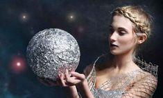 Christmas Bulbs, Crown, Celestial, Minden, Compost, Zodiac, Corona, Christmas Light Bulbs, Horoscope