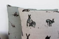 www.waringsathome.co.uk Cushions, Throw Pillows, Country, House Styles, Home, Rural Area, House, Cushion, Decorative Pillows