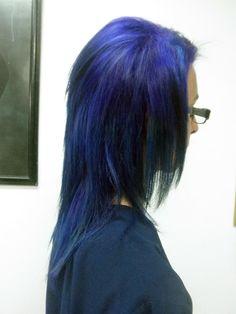 color blue   color azul    la helena yulieth mejia https://www.facebook.com/Los.Helenos