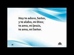 En momentos así. Himnario Adventista del séptimo día Núm. 34