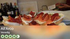 https://www.tripadvisor.se/Restaurant_Review-g187870-d1088051-Reviews-All_Arco-Venice_Veneto.html?m=19904