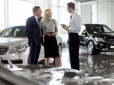 Best Bargaining Tips for Buying a Car from a Dealership | TIME.com