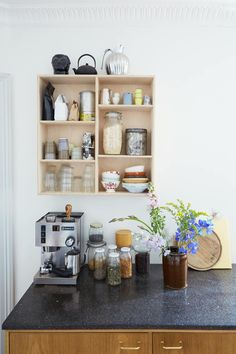 All Details You Need to Know About Home Decoration - Modern Work Office Design, Office Interior Design, Modern Office Design, Interior Decorating, Home Decor Kitchen, Kitchen Interior, Küchen Design, House Design, Boho Glam Home