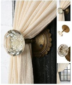 85 Cool and Amazing DIY Curtains for Closet Door Ideas - About-Ruth Cool and amazing diy closet door curtains ideas 68 Curtains For Closet Doors, Kids Curtains, Cool Curtains, Room Doors, Bedroom Curtains, Small Window Curtains, Bathroom Closet, Closet Bedroom, Master Bedroom