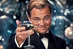 the great gatsby hats - Google Search