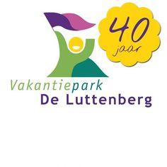 Luttenberg 40 jaar!