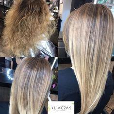 #hair #haircolor #hairstyle #włosy #salon #fryzjerlodz #fryzjer #pasja #klimczakhairdesigners #lodz #łódź #cut #fryzjerlodz #salon #fryzjerlodz #aimklimczak #sombre #ombre #women #usmiech #poland