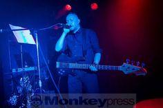 TWILIGHT-IMAGES - Krefeld Kulturfabrik (05.05.2016):   monkeypress.de Den kompletten Beitrag findet man hier: Fotos: TWILIGHT-IMAGES  http://monkeypress.de/?p=68669