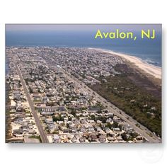 Shop Avalon, NJ Postcard created by Personalize it with photos & text or purchase as is! Used Cars Near Me, Buy Used Cars, Avalon Beach, Car Checklist, Car Buying Tips, Come And See, Car Rental, City Photo, Vacation