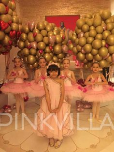 Bollywood actress Aishwary Rai Bachchan cute daughter Aradhya
