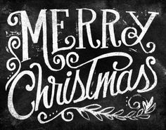 Wish you all a very merry Christmas! Christmas Canvas, Christmas Mugs, Very Merry Christmas, Christmas Pillow, Christmas Is Coming, Christmas Love, Winter Christmas, Christmas Wishes, Christmas Ideas