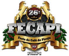 LOGO FECAPI 2013 by battiston.deviantart.com on @deviantART