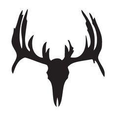 Deer - ClipArt Best