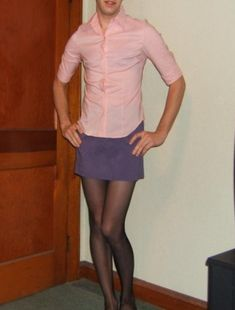 140 Mann in Damenkleidung-Ideen   kleidung, damenkleider, dame