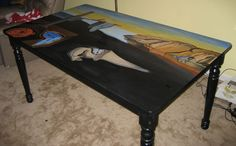 Google Image Result for http://www.northsfurniture.com/images/Hand-Painted-Table-6.jpg
