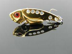 30pcs Metal VIB Fishing Tackle Spoon Lures Hooks Vibration 3.5cm 3.2g  Artificial Fishing Lure Bass Bait Sinking