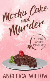 Picture Murder Mystery Books, Mystery Novels, Mystery Series, I Love Books, Good Books, Books To Read, Cozy Mysteries, Murder Mysteries, Cupcakes