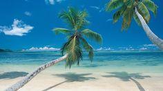 mexico images   Tropical Paradise Wallpapers, Hawaii, Maldives, Tahiti Islands, Beach ...