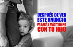 """Después de ver este anuncio, pasarás más tiempo con tu hijo.  Genial campaña de Ogilvy & Mather Asia llamado """"Madres y Niñeras"""". FUERTE!!!  #Mum #Maid #Madre #Niñera"""