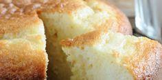 La ricetta della torta allo yogurt, la più soffice | Ultime Notizie Flash