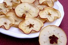 15 Amazing Apple Recipes for Fall - Answers.com