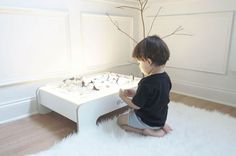 LIGHT PLAY TABLE